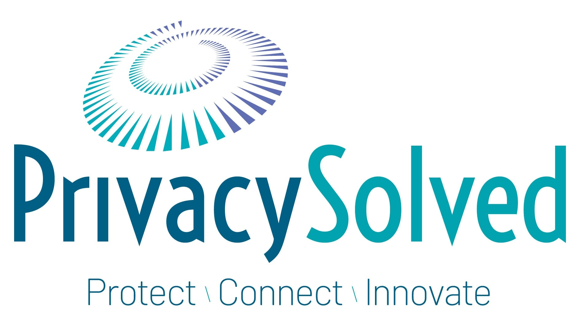 PrivacySolved