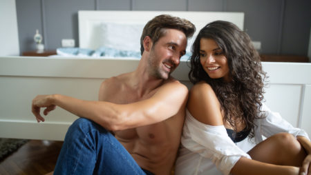 Want An Open Relationship? 8 Reasons Why You Should Try it Out in 2020