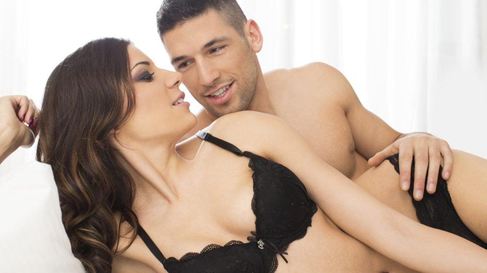 Mistress 'Guide - Evli Bir Erkekle Çıkarken Beklenecek 5 Şey