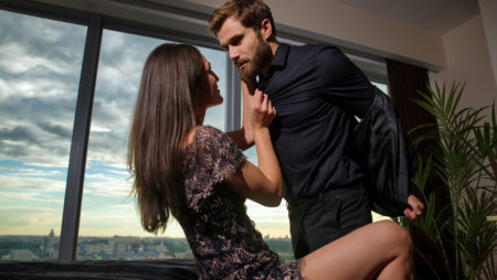 Cheating's Easier Than Ever – 6 Reasons Why