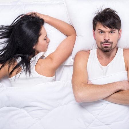 6 últimos recursos que podem salvar seu relacionamento moribundo