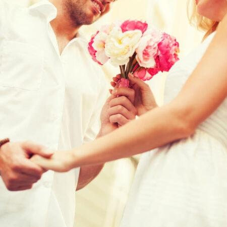 Jak masz udane otwarte małżeństwo?