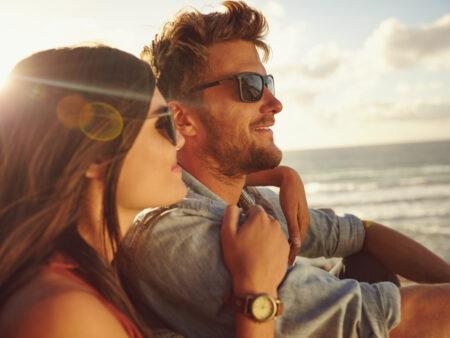Neues Jahr, neues Du: Die aktualisierten Dating-Tipps, denen du folgen solltest