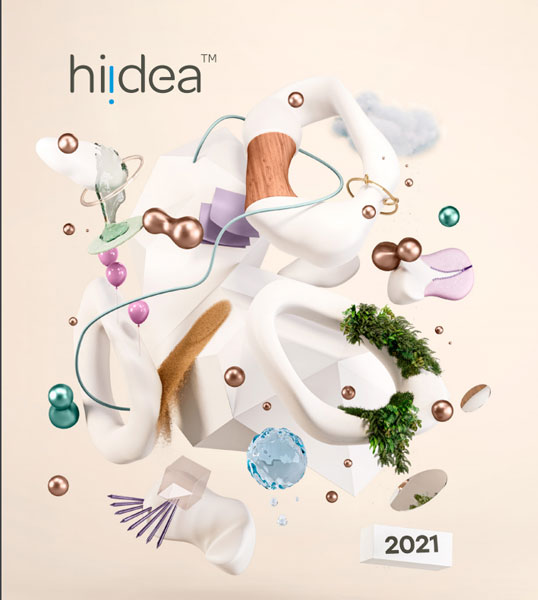 catalago ideas 2021 promoriginal