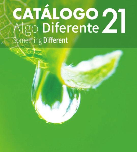 catalago regalos 2021 promoriginal