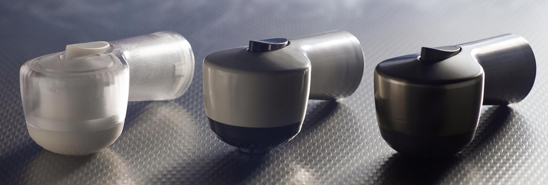 3D Druck Rapid Prototyping
