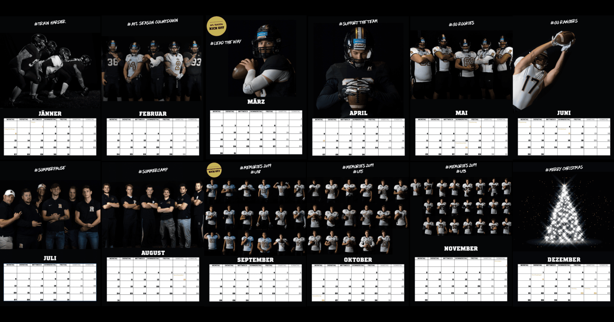 Facebook Post Kalender 20191208 scaled