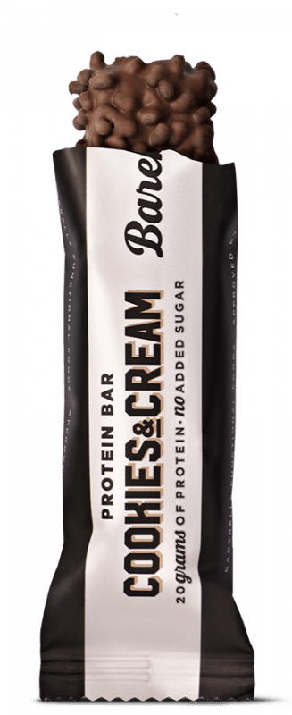 EXP BB Proteinbar CookiesCream S2 web 3 327x800 1