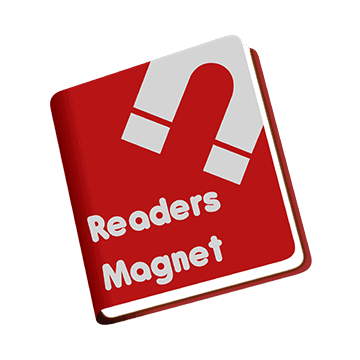 ReadersMagnet LLC