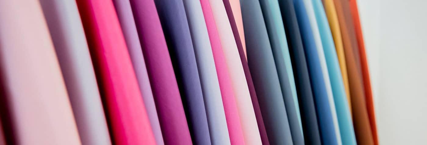 analyse couleur chez Réponse Beauté