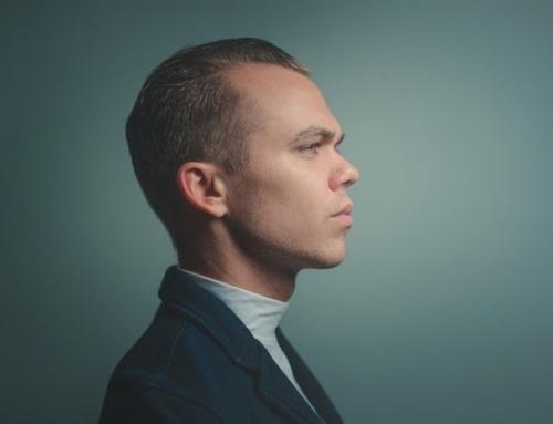 Egoismus für dein Selbstbewusstsein – warum du Egoist werden solltest