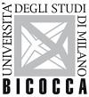 Bicocca Universita Degli Studi di Milano Spinoff