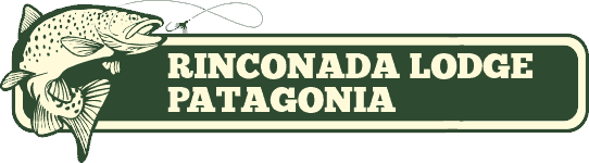 Rinconada Lodge at Patagonia, Flyfishing Patagonia | Fly fishing and horse riding in northern Patagonia