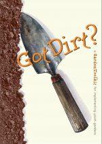 Thumbnail of Got Dirt? publication