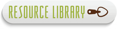 resource-library-button