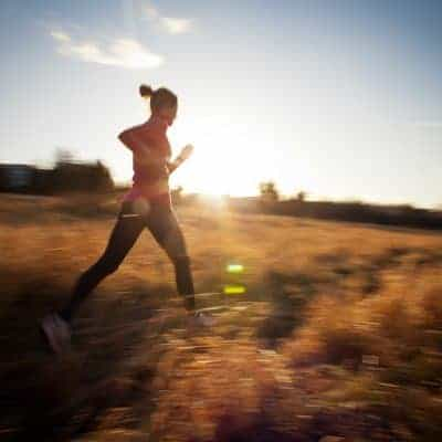 Start Running AGAIN with 8 Expert Tips