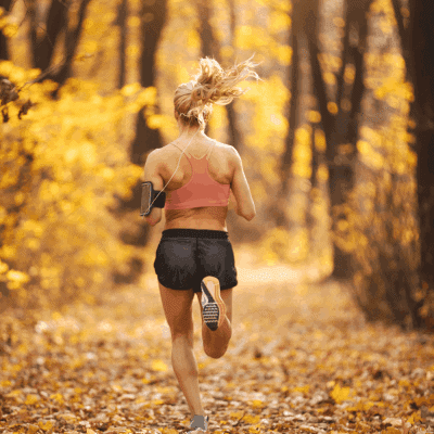 Eight Tips Beginner Runners Must Know to be Successful