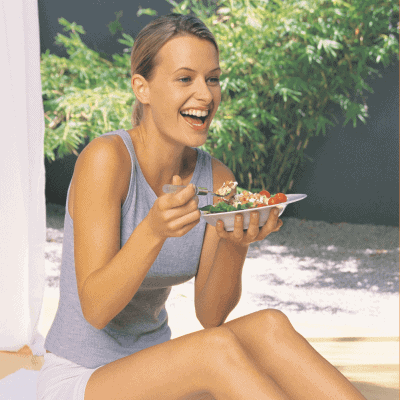 What To Eat Before Your Run, A Simple Guide
