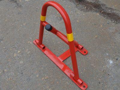 Парковочный барьер купить в Харькове