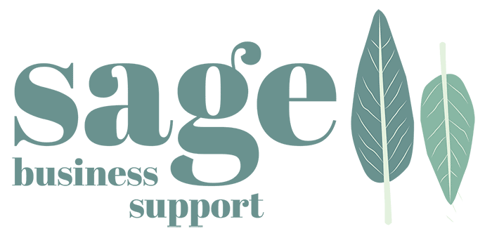Sage Business Support