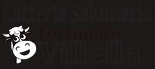 Latteria Salumeria Fortunato Villella