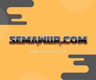semawur.com