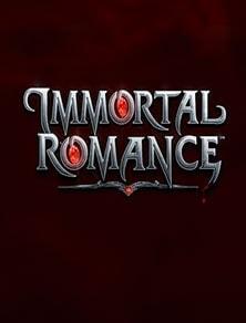 Immortal Romance Microgaming