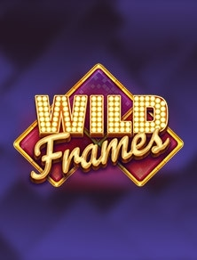 wild frames videoslot play and go