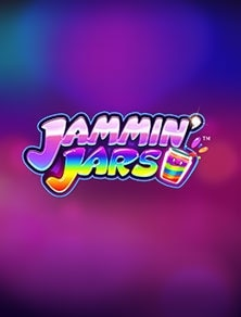 jamming jars videoslot push gaming