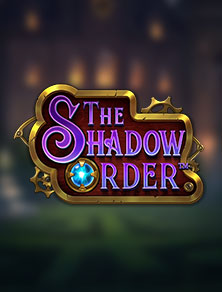 the shadow order videoslot push gaming