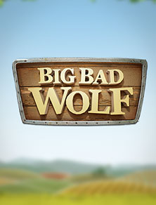 big bad wolf videoslot quickspin