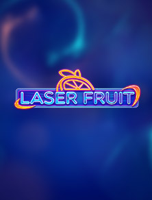 laser fruit videoslot red tiger