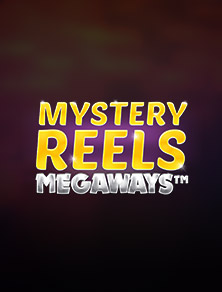 mystery reels megaways videoslot red tiger