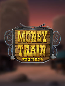 money train videoslot relax gaming