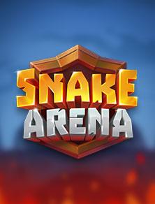 snake arena videoslot relax gaming