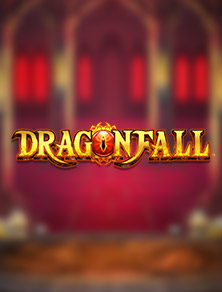 Dragonfall Blueprint Gaming