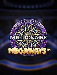 Big Time Gaming Who Want To Be A Millionaire