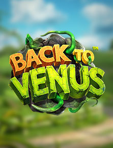 back to venus videsoslot Betsoft