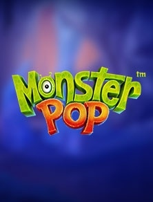 monster pop videsoslot Betsoft