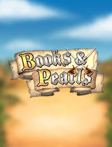 books and perls videsoslot gamomat