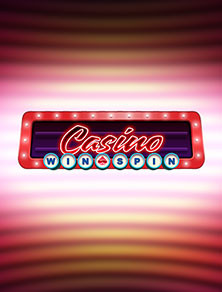 casino win spin videsoslot No Limit City