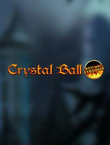 crystal ball videsoslot gamomat