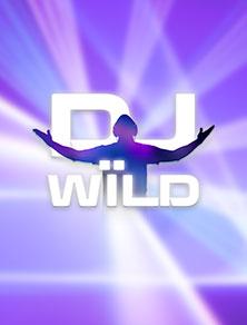 dj wild videsoslot elk studios