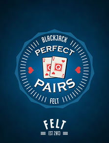 perfect pairs videsoslot felt
