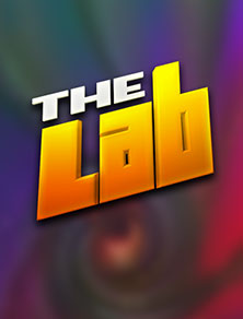 the lab videsoslot elk studios