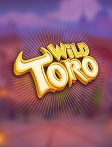 wild toro videsoslot elk studios