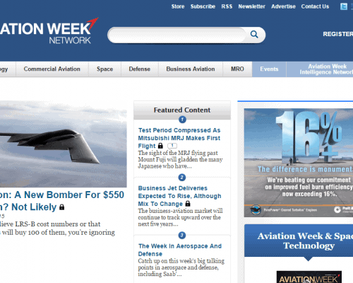 Aviation-Week-Aerospace-Defense-Business-Commercial-News