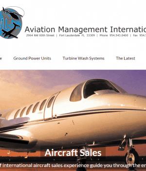 Ground-Power-Units-Turbine-Engine-Wash-Systems-Aircraft-Sales.