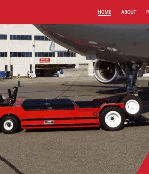 LEKTRO-Aircraft-Tugs-Electric-Tugs-Aircraft-Tow-Tractors