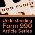 Understanding Form 990 - Chicago CPA